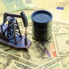 Giá dầu thô trông chờ vào sự cắt giảm của OPEC, thị trường trên đồng hồ virus