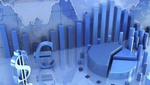 Dự báo Euro: Triển vọng cho EUR / USD vẫn còn