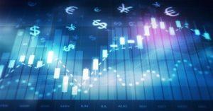 Dự báo đô la Mỹ chống lại SGD, IDR, MYR phụ thuộc vào dự trữ ngoại hối