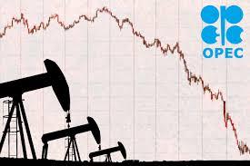 Euro, Dầu thô có thể bị ảnh hưởng từ Súng trường chính trị OPEC & Eurozone