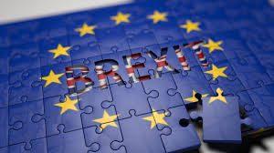 Brexit ngày càng tập trung vào giá GBP / USD