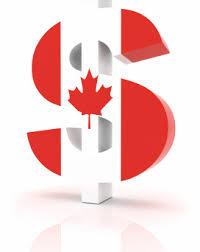 Đồng đô la Canada sẽ tăng giá do giá dầu thô cao hơn?